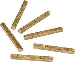Coghlan's Fire Sticks