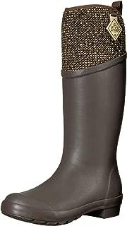 Women's Tremont Supreme Work Boot