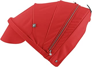 Stokke Scoot Canopy, Red
