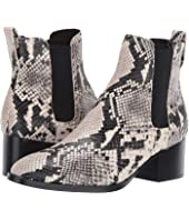 rag & bone - Walker Bootie