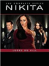 Best nikita season 3 episode 1 soundtrack Reviews