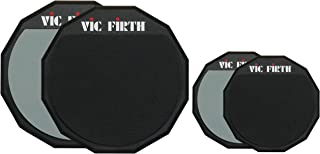 VIC FIRTH VIC-PAD6D