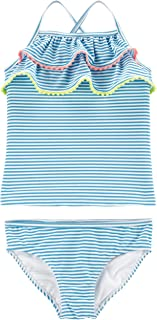 Best children's 2 piece swimsuit Reviews