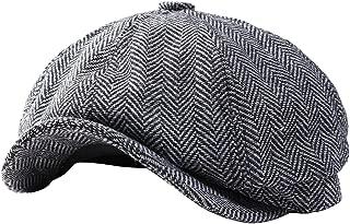vintage golf hats