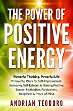 Best the power of positive energy Reviews