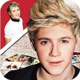 Niall Horan Me