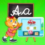 Kindergarten Kids Learning - 100 Educational Games