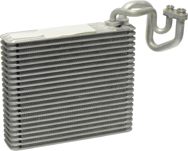 UAC EV 939574PFXC trust A High quality Evaporator C Core