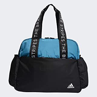 Joann Marrie Designs NLB2CFDL Large Lunch Bag Creme Fleur De Lis44; Pack of 2