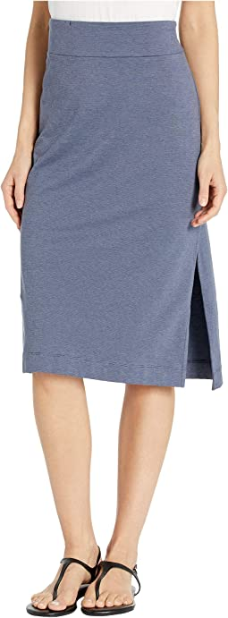 594e7c694a Women's Knee Length Skirts + FREE SHIPPING | Clothing | Zappos.com