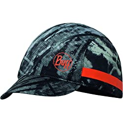 Buff City Jungle - Braga de Cuello Coolnet Unisex Adulto