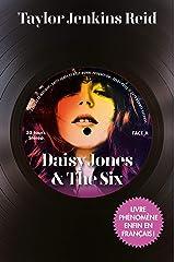 Daisy Jones & The Six (French Edition) Kindle Edition