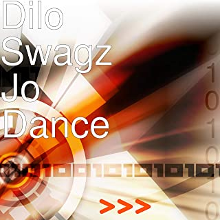 Amazon.com: Dj Swap