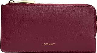 Matt & Nat womens Seva Wallet