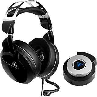 Turtle Beach Elite Pro 2 Gaming Headset and SuperAmp - PS4