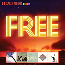 Best free cd box set Reviews