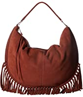 Rebecca Minkoff - Rapture Large Convertible Hobo