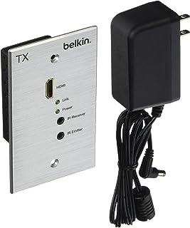 Belkin HDBaseT AV Extender (HDBT-WP-100MRX)
