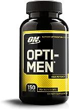 Best optimum for men Reviews