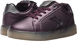Geox Kids - JR Kommodor Girl 1 (Little Kid/Big Kid)