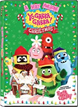 nickelodeon christmas special 2015