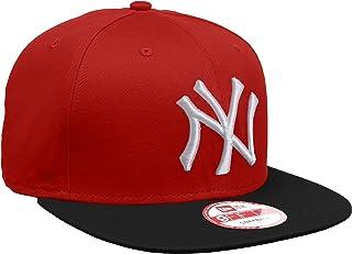 031aa7e0 Amazon.co.uk: new era hat