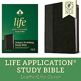 offline life application bible
