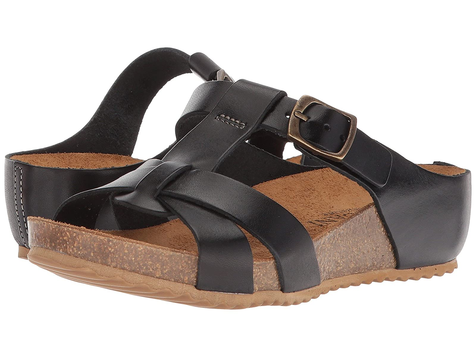 Cordani MaloneComfortable and distinctive shoes