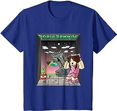 Kids Popularmmos. Gaming With Jen Shirt