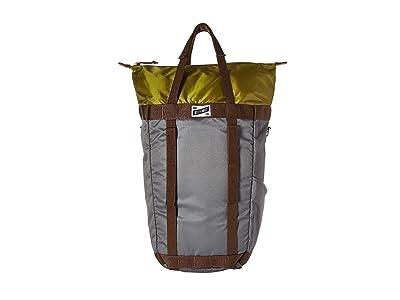 Kelty Hyphen Pack Tote (Castle Rock) Tote Handbags