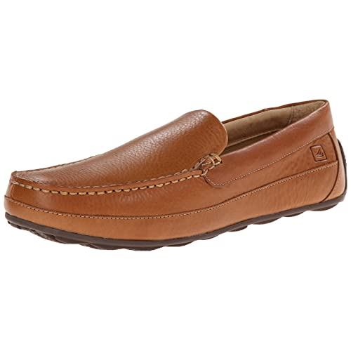 Sperry Mens Hampden Venetian Slip-On Loafer