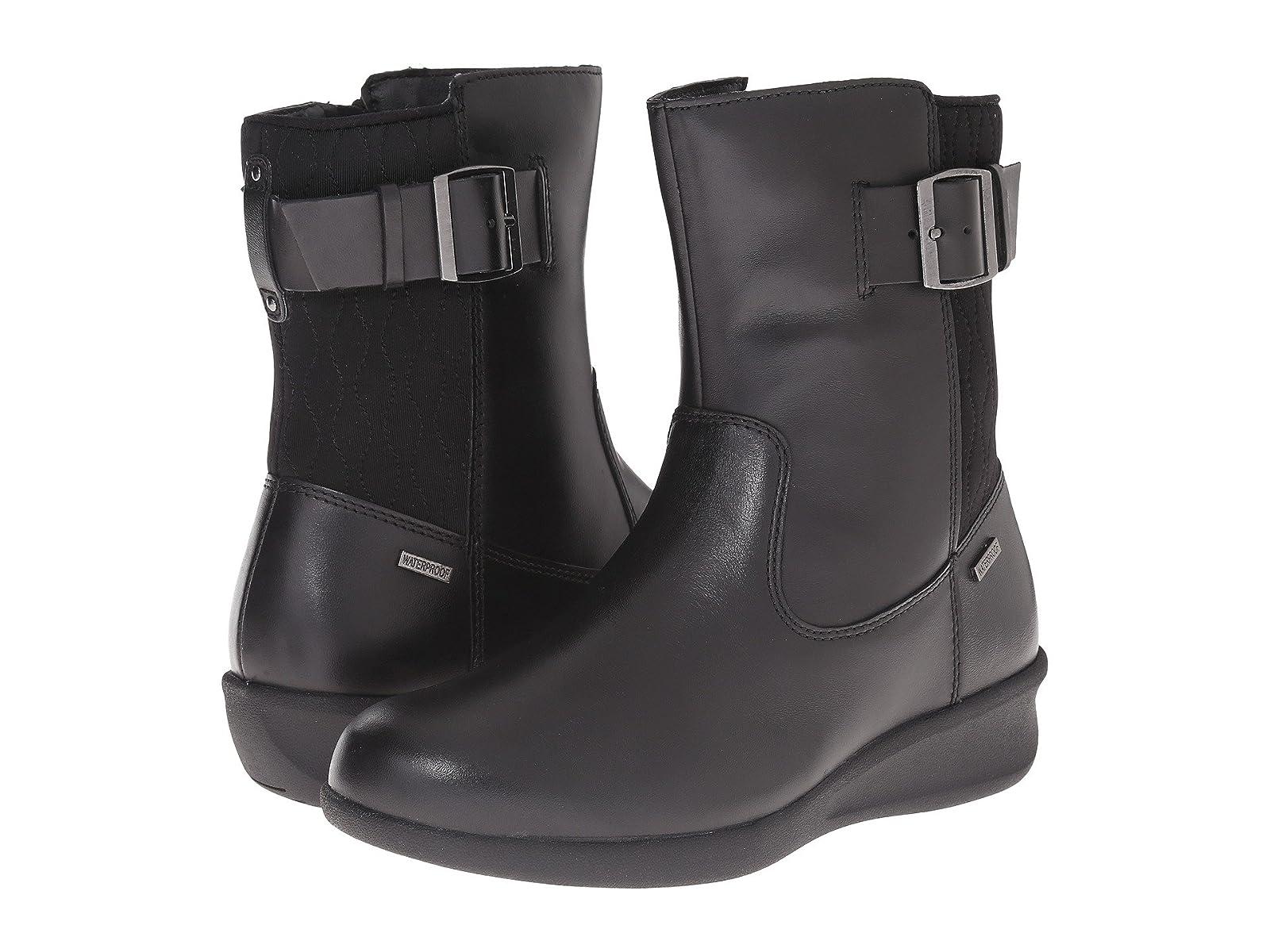Men/Women:Aravon Men/Women:Aravon Men/Women:Aravon Linda-AR :hot tide shoes 73751b