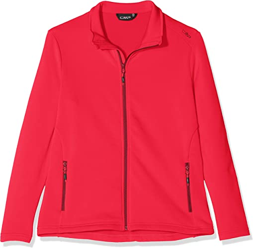 CMP Fleece Sweat Femme