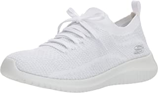 Best sparkly white tennis shoes Reviews