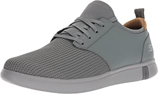 Skechers Men's Glide 2.0 Ultra 55461 Sneaker