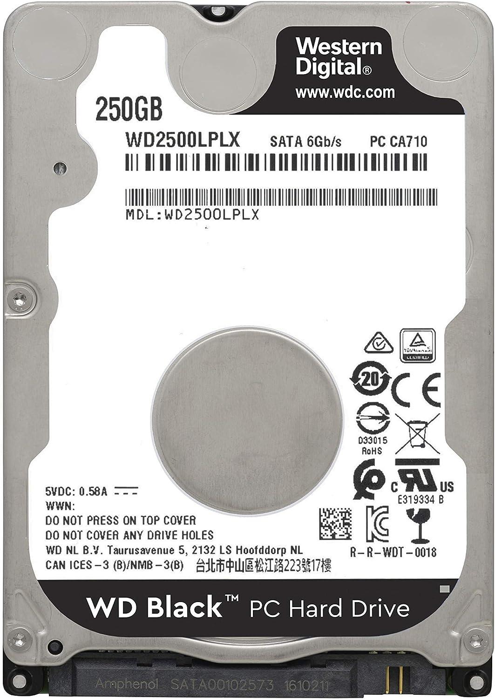 7200rpm 128MB de cach/é para Packard Bell EasyNote TJ65 Disco Duro Interno del port/átil 1TB