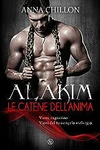Permalink to Alakim. Le Catene dell'Anima (Quadrilogia Alakim Vol.3) PDF