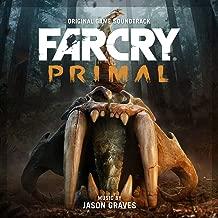 Far Cry Primal (Original Game Soundtrack)