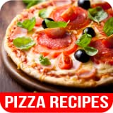 Basic Pizza Dough Recipe Herb Pizza Dough Recipe Pizza Sauce Recipe Bacon Cheeseburger Pizza Recipe Beef Tortilla Pizza Recipe Broccoli Turkey Pizza Recipe Cheese Steak Pizza Recipe Corn Tortilla Pizzas Recipe Ground Beef Pizza Recipe Homemade Pizza ...