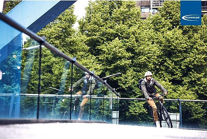 Schwalbe Fahrrad Reifen Road Cruiser HS484 SBC //// Alle Gr/ö/ßen Farben