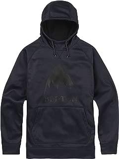 Burton Crown Bonded Pullover Lite Hoodie Mens