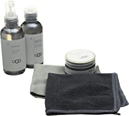 UGG - Leather Care Kit