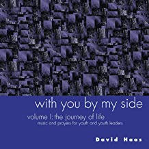 david haas with you by my side