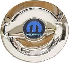 Mopar 82212406 Fuel Door