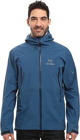 Arc'teryx - Zeta AR Jacket