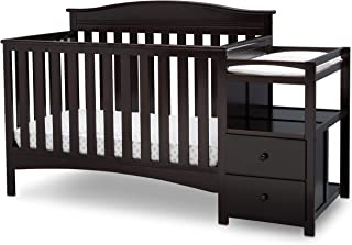 Best delta crib set Reviews