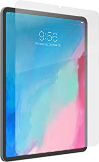 InvisibleShield Glass+ Screen Protection for Apple iPad Pro 11 (2018)