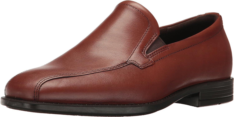 ECCO Edinburgh, Edinburgh, Edinburgh, Män's Loafers  den mest fashionabla