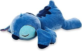 Disney Stitch Plush - Large