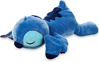 Best big stitch plush Reviews
